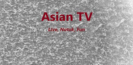 Asian charm apk