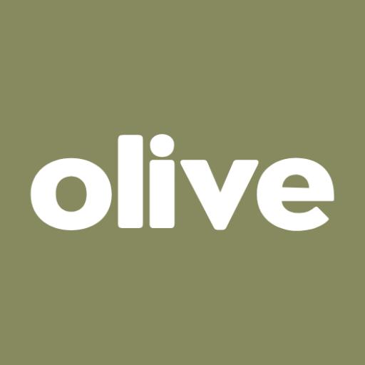 olive Magazine - Cook, Discover, Unwind