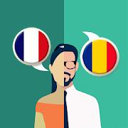 French-Romanian Translator