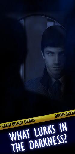 Detective Apkfinish screenshots 5
