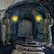 Escape Room Game: Dare 2