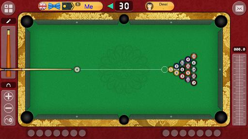 New Billiards offline 8 ball online pool game 81.31 screenshots 10