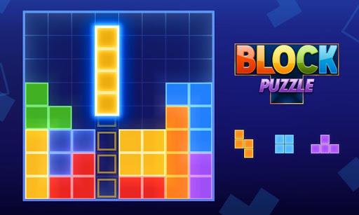Block Puzzle 1.2.7 screenshots 6