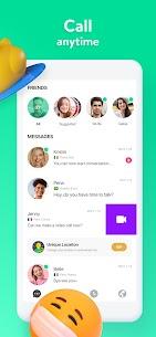 Azar MOD APK 2021 (Unlimited Gems, Premium) for android 3