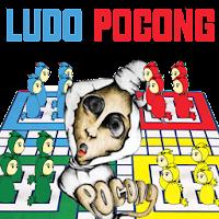 Ludo Pocong - Permainan Ludo
