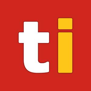 Tradeindia : Buyer Seller Online B2B Business App
