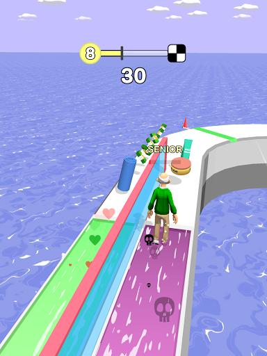 Run of Life apktram screenshots 7