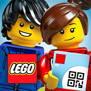 LEGO Building Instructions  Construction sets