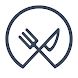 Pronto Restaurant - Androidアプリ