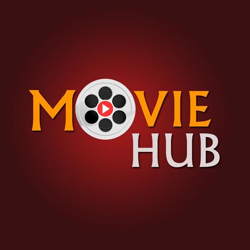 Baixar MovieHub - HD Movies,Tv Shows, Ratings,Cast
