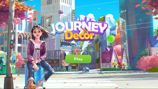 Journey Decor apkdebit screenshots 1