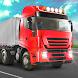 ユーロトラックシミュレーター2020–トラックゲーム2021 - Androidアプリ