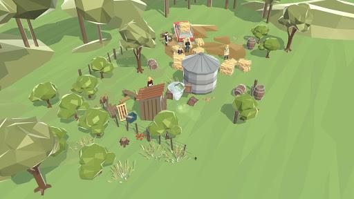 Mighty Tornado! apkdebit screenshots 9