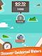 screenshot of Hooked Inc: Fisher Tycoon