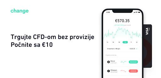 ulaganje aplikacije bitcoin misica za trgovanje bitcoinima