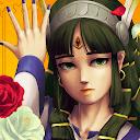 薔薇と椿 ~ラムラーナ編~