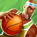 ライバル・スターズ・バスケットボール - Androidアプリ