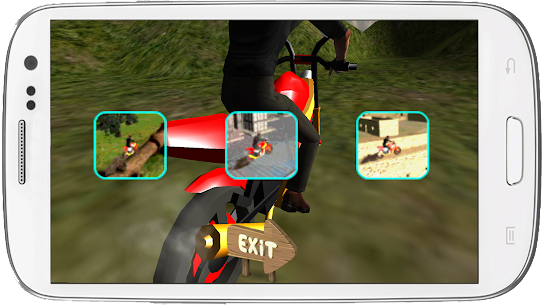 Ride Moto Extreme Hack & Cheats Online 3