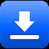 X Video Downloader