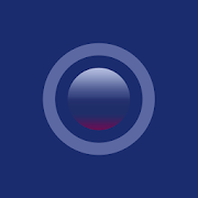 Simple VoC Moon Calendar