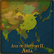 Age of History II Asia - Androidアプリ