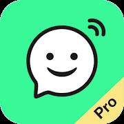 Hotchat Pro