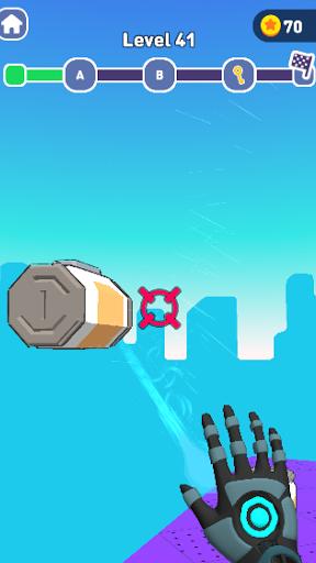 Gravity Push 1.2.74 screenshots 2