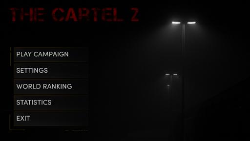 The Cartel 2 screenshots 1