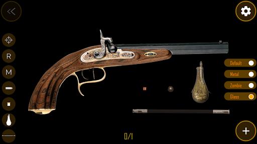 Chiappa Firearms Gun Simulator screenshots 5