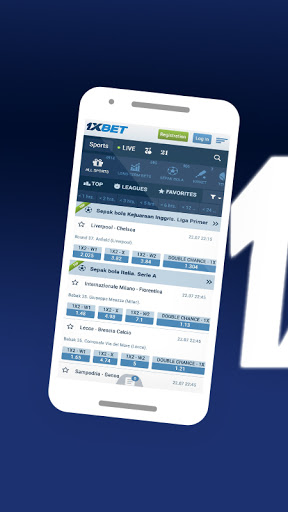 1xbet Sports Betting Guide hack tool