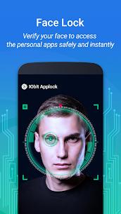 IObit Applock Baixar Última Versão – {Atualizado Em 2021} 2