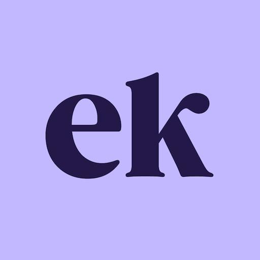 ekilu - eat well, exercise & mindfulness