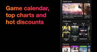 TOPLAY - Games & Gaming news