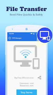 File Manager Explorer 2020   File Browser Apk Download 2021 3