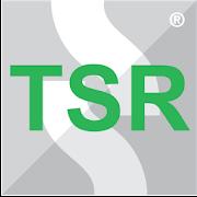 TSR Mobile