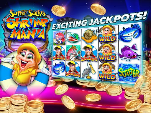 Show Me Vegas Slots Casino Free Slot Machine Games Apkfinish screenshots 9