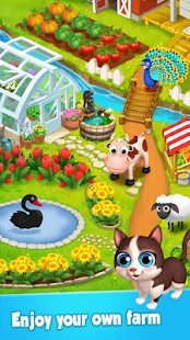 Coin Mania: Farm Dozer 2.2.1 Screenshots 3