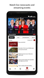 WTVC News 9  For Pc (Download On Computer & Laptop) 2