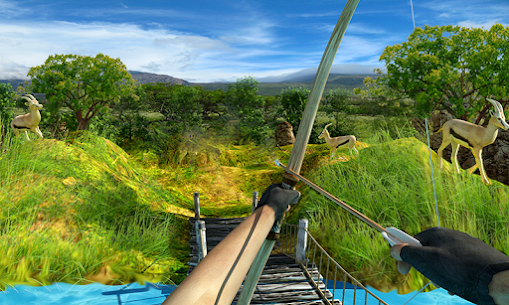 Survival Island :Jail Escape Hack for iOS and Android 2