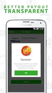 Cash App Apk, Cash App Apk Download Free, NEW 2021*** 4