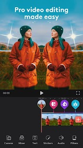 Videoleap Editor by Lightricks – Easy Video Maker Apk Download 2021 1