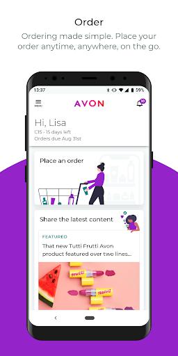 Avon ON  Screenshots 4