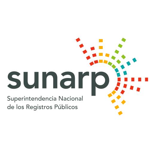 Baixar Sunarp para Android