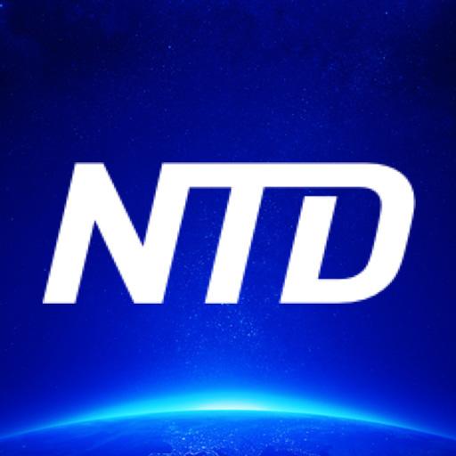 NTD: Live TV & Breaking News