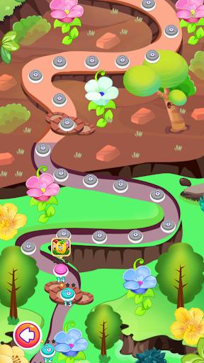 Forest Clash  screenshots 5