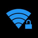 TechHua Wifi