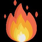 Inferno Developers