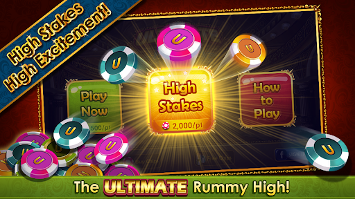RummyCircle - Play Indian Rummy Online | Card Game 1.11.28 screenshots 12