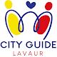 CITY GUIDE LAVAUR