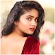 Download Nisha Guragain HD Wallpapers For PC Windows and Mac